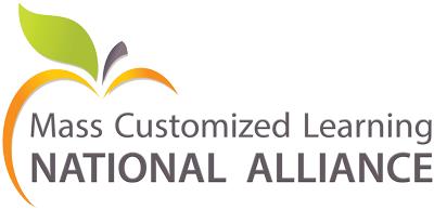 MCL National Alliance